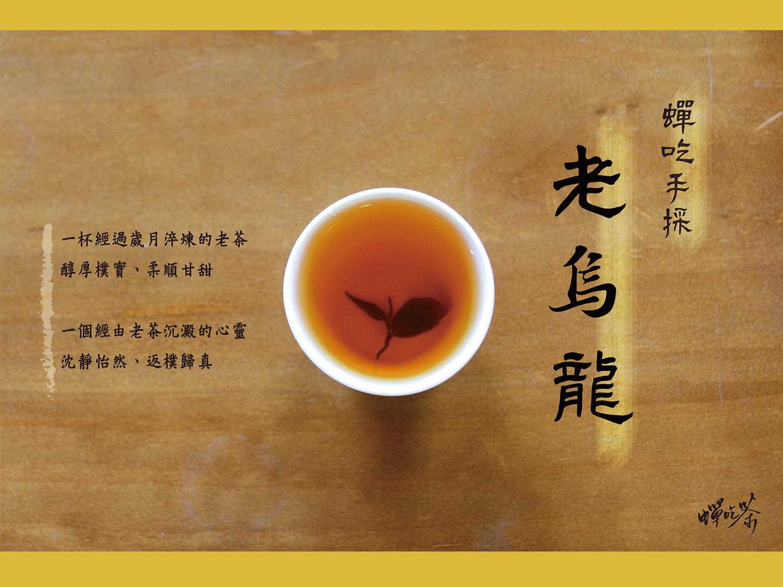 台灣老茶能加速體內環保工作,把體內多餘的油脂排除,維持身體的健康與美麗。 喝完老茶後不僅身體感受舒暢,心靈更從老茶生命的意境中獲得沉穩,當身心平衡之後,百病已不足為懼了!